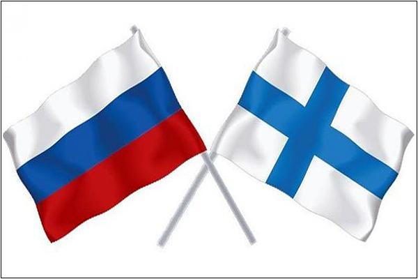 Чем Финляндия привлекает русских туристов?