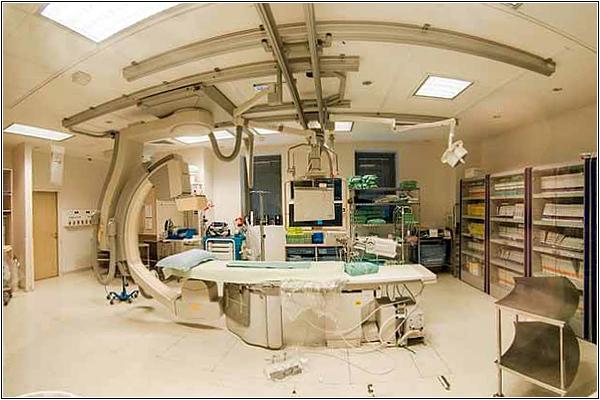 Передовые технологии израильской медицины