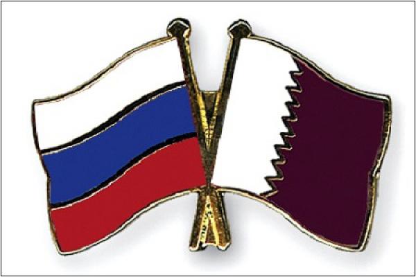 Катар планирует упростить визовый режим для граждан России