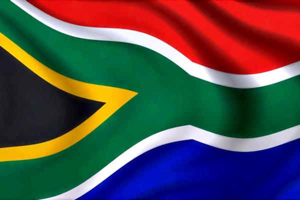 Безвизовый режим между Россией и ЮАР