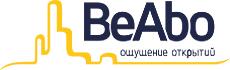 Индивидуальные туры по Москве с BeAbo