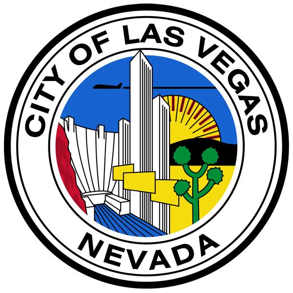 Герб Лас-Вегаса