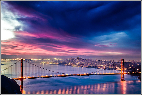Музыкальная пауза: If you are going to San Francisco