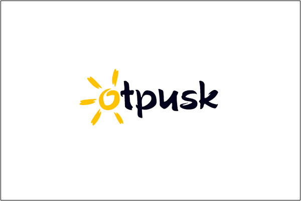 Otpusk.com — украинский туристический сайт-агрегатор