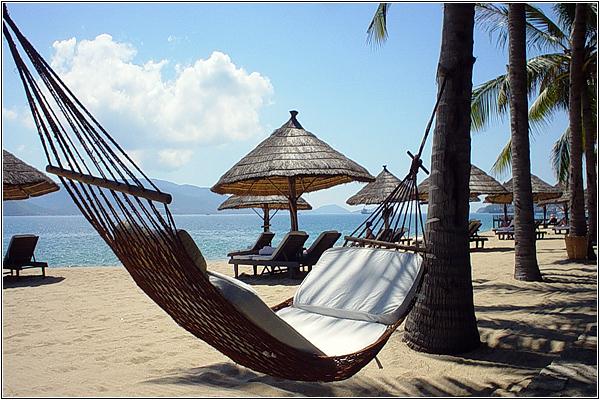 7 идей для отдыха во Вьетнаме
